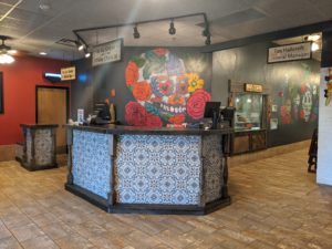 Recently Remodeled South OKC location