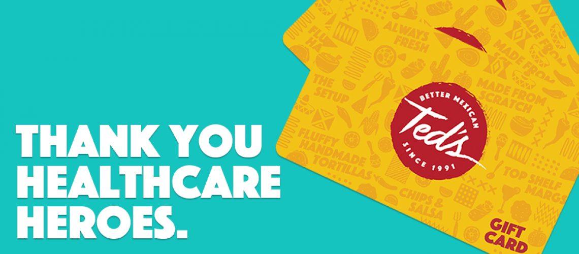 033120_Healthcare Heros - Website